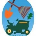 lawn-icon-1146818-639x775