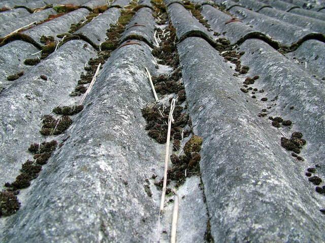 Изнутри вод от руками на подвала цена гидроизоляцию грунтовых своими