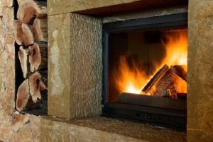 chimney-chimenea-2-1345514-639x427