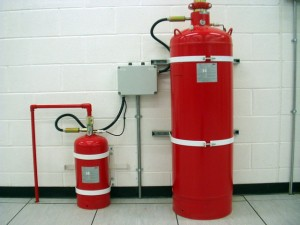 fire-supression-gas-tanks-1483614-640x480