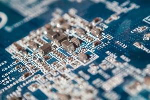 pc-hardware-detail-1241583-639x424